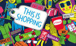 test - Test -> Sindrome da Shopping